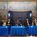 Dell – 10 ani de prezenţă în România