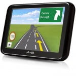 GPS-urile portabile, mai avantajoase decât sistemele de navigație integrate