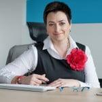 Aegon a înregistrat o creștere de 50% a primelor brute subscrise în 2014