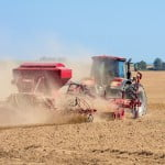 1,8 miliarde euro, sprijin financiar pentru fermieri