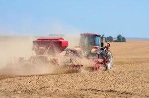 Plati fermieri 2020