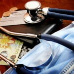 Câţi români au o asigurare privată de sănătate?