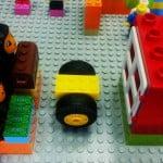 Românii, nemulţumiţi de experienţa la service-urile auto