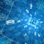 SoftOne a încheiat 3 noi contracte pentru implementarea Cloud ERP