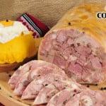 Combis – unul dintre cei mai moderni producători de carne