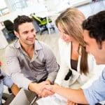 Cum rezolvi conflictele dintre angajați