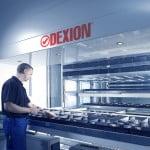 Dexion Storage Solutions lansează noi soluții de depozitare