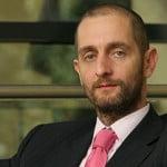Dragoş Damian, reales preşedintele APMGR