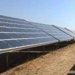 Veniturile Enel Green Power s-au ridicat, în 2014, la 3 miliarde euro