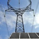 Câtă energie a produs România în prima jumătate din 2018?