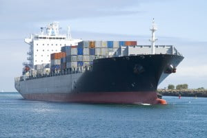 Compania Nationala Administratia Porturilor Maritime