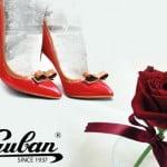 """Guban – afacere cu """"suflet"""""""