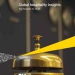 Impactul industriei hoteliere asupra economiei mondiale, în creştere
