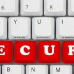 Retailerii online și furnizorii de servicii financiare, cei mai vizați de furtul de informații
