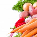 Mai multe fonduri europene pentru a încuraja copiii să mănânce sănătos