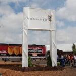 Monsanto, desemnată una dintre cele mai admirate companii la nivel mondial