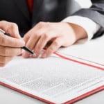 Consiliul ASF a aprobat două noi proiecte de normă