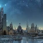 Cum vor funcționa orașele viitorului