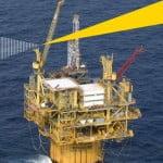 Valoarea tranzacţiilor din sectorul de petrol şi gaze a crescut cu 69%, în 2014