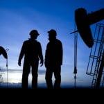 ROPEPCA – vocea industriei de țiței și gaze din România