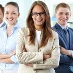 Antreprenoriatul feminin este prea puţin dezvoltat în România