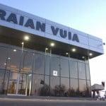 """Acord de finanţare între Bancpost şi Aeroportul """"Traian Vuia"""" din Timişoara"""
