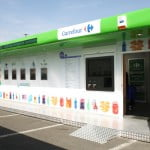 Peste 1.000 de tone de deșeuri reciclate, cu ajutorul Carrefour și Green Group