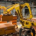 Cemacon şi-a restructurat datoria de 33 milioane euro