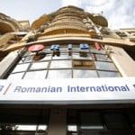 Getin Holding a majorat capitalul social al Romanian International Bank