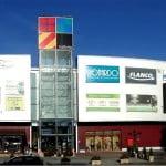 GTC a vândut centrul comercial Galleria Buzău