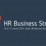 Provocările din domeniul resurselor umane, discutate la HR Business Strategist