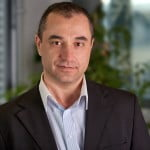 Mondelez România are un nou director general