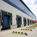 Cererea de spaţii industriale şi logistice, la un nivel maxim istoric