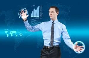 ETA2U - lider pe piața integratorilor de soluții IT&C