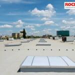 ROCKWOOL – lider de piață pe segmentul vată minerală bazaltică