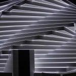 Saint-Gobain – 350 de ani de inovaţie și sustenabilitate