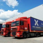 Wim Bosman – servicii logistice complete