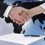 3TS Capital intră în acţionariatul firmei care operează Vola.ro