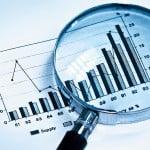 ASF: Valoarea medie a unui cont pe Pilonul II de pensii depășește 1200 euro