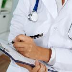 Au fost stabilite atribuțiile Autorității de Management al Calității în Sănătate