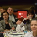 Principalele discuții din cadrul Romanian Sales Conference
