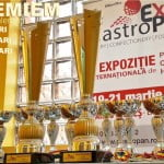 GastroPan va premia cea mai inovatoare pâine şi cel mai gustos tort