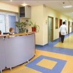 Gral Medical a investit 1,5 milioane euro în două clinici