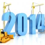 Investiţiile în economia naţională au scăzut în anul 2014