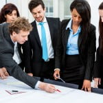 Angajarea tinerilor, o prioritate pentru Parlamentul European