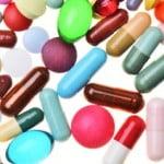 Producătorii de medicamente: Referinţa pentru taxa clawback trebuie actualizată