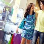 Livrările de spaţii de retail din 2014, cel mai scăzut nivel din ultimii 10 ani