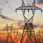Transelectrica şi-a plătit amenda către ANRE