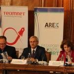 Primele ghiduri ale solicitantului pentru Regio – POR 2014-2020 vor fi publicate în mai