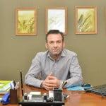 """Agroind Cauaceu: """"Fermierii trebuie să se asocieze pentru a se dezvolta"""""""